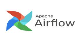 Amazon Airflow