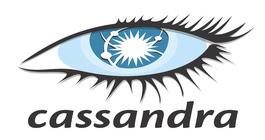 Cassandara