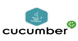 Cucumber Java