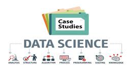 Data Science Case Studies