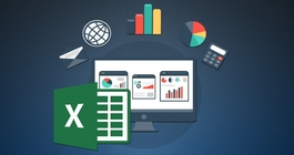 Data Analysis using Excel
