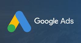 Google Ads/Adwords