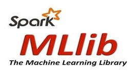 Spark MLlib MCQ